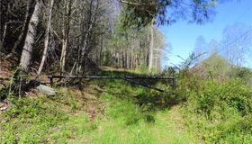 000 Rector Branch Road, Marshall, NC 28753