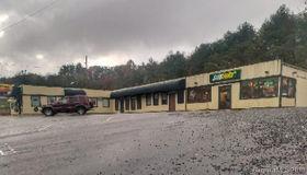 745 And 759 Carl Eller Road, Mars Hill, NC 28754