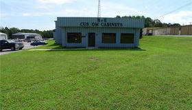 2515 S Us hwy 29 Highway, China Grove, NC 28023