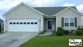 302 Rose Bud Lane, Holly Ridge, NC 28445