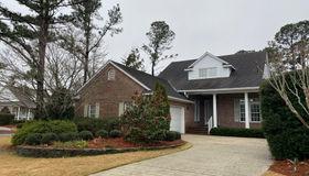 422 Black Diamond Drive, Wilmington, NC 28411