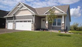 17357 Eastwood Avenue, Lakeville, MN 55024