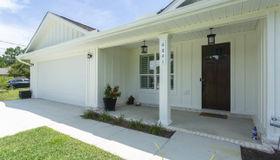 6610 Desoto St, Navarre, FL 32566