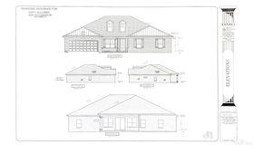 6624 Castlewood St, Navarre, FL 32566