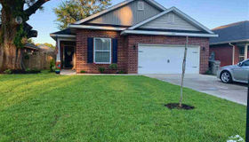 10541 Millbrook Dr, Pensacola, FL 32534