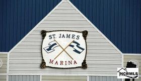 2571 St James Drive Se #c-8, Southport, NC 28461