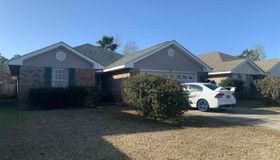 1261 Harrison Ave, Gulf Breeze, FL 32563