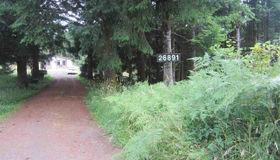 26891 Alsea Deadwood hwy, Alsea, OR 97324