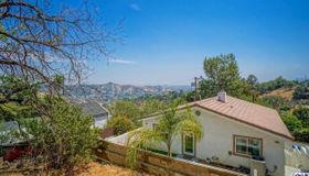 626 Frontenac Avenue, Los Angeles (city), CA 90065