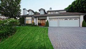 11955 Nugent Drive, Granada Hills, CA 91344