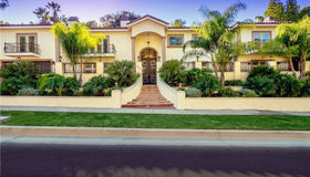 4007 Hayvenhurst Avenue, Encino, CA 91436