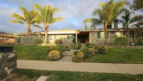 10114 Vanalden Avenue, Northridge, CA 91324