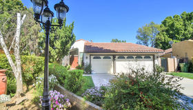 18229 Minnehaha Street, Northridge, CA 91326