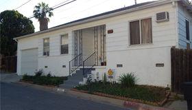 727 Divina Vista Street, Monterey Park, CA 91754