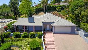 12617 Jimeno Avenue, Granada Hills, CA 91344