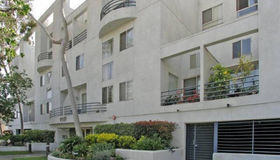 1617 South Beverly Glen #202, Los Angeles (city), CA 90024