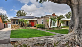 3937 Westside Avenue, Los Angeles (city), CA 90008