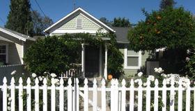 240 10th Street, Santa Paula, CA 93060