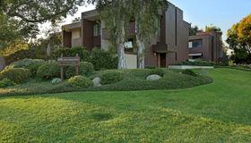 1 South Orange Grove Boulevard #5, Pasadena, CA 91105