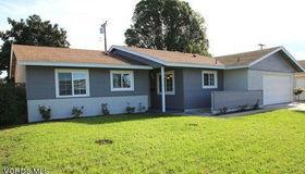 2134 Cambon Avenue, Camarillo, CA 93010
