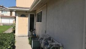1645 Calle Diamonte, Newbury Park, CA 91320