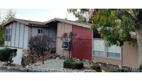 22250 Capulin Court, Woodland Hills, CA 91364