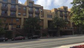 201 East Angeleno Avenue #323, Burbank, CA 91502