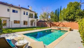 14833 Morrison Street, Sherman Oaks, CA 91403
