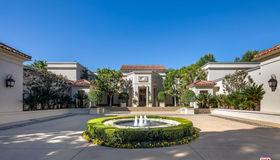 9434 Cherokee Lane, Beverly Hills, CA 90210