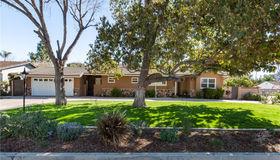 17801 Malden Street, Northridge, CA 91325