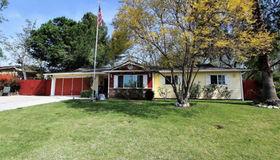 1081 Calle Tulipan, Thousand Oaks, CA 91360