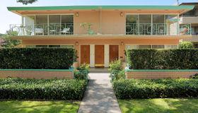 1000 San Pasqual Street #25, Pasadena, CA 91106