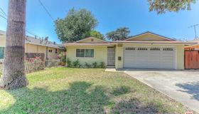1853 Navarro Avenue, Pasadena, CA 91103