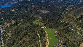 2001 Benedict Canyon Drive, Beverly Hills, CA 90210