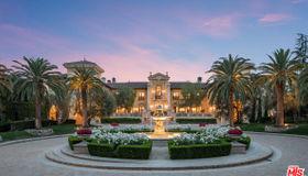 67 Beverly Park Court, Beverly Hills, CA 90210
