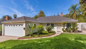 3303 Alicia Avenue, Altadena, CA 91001