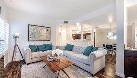 5420 Sylmar Avenue #110, Sherman Oaks, CA 91401