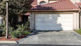28156 Bobwhite Circle #76, Saugus, CA 91350
