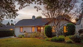 873 North Holliston Avenue, Pasadena, CA 91104