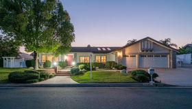 2607 Riata Court, Santa Rosa (ven), CA 93012