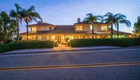 11120 Presilla Road, Santa Rosa (ven), CA 93012