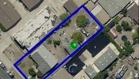 13313 Vaughn Street, San Fernando, CA 91340