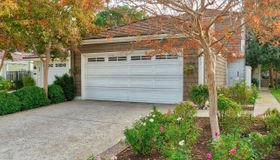 4162 Beachmeadow Lane, Westlake Village, CA 91361