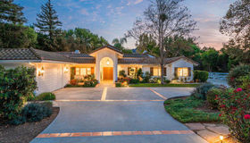 11350 Glenside Lane, Santa Rosa (ven), CA 93012