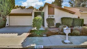2362 Leeward Circle, Westlake Village, CA 91361