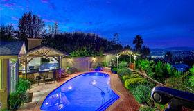 23361 Aetna Street, Woodland Hills, CA 91367