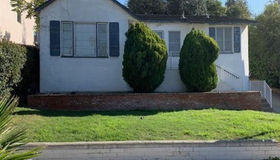 10584 Putney Road, Los Angeles (city), CA 90064