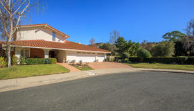 31701 Kentfield Court, Westlake Village, CA 91361