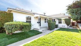 304 West Riggin Street, Monterey Park, CA 91754