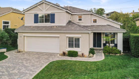 967 Red Pine Drive, Simi Valley, CA 93065